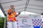 ISA President Fernando Aguerre. Credit:ISA/Rommel Gonzales