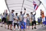 HAW -  Win Aloha CUP