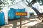 SPA -  Aloha Lounge. Credit:ISA / Rommel Gonzales