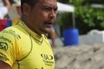 MEX -  Hugo Camacho. Credit:ISA/Rommel  Gonzales