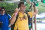 Tahiti. Credit:ISA/Shawn Parkin