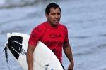 CHI -  Reinaldo Ibarra. Credit:ISA / Rommel Gonzales