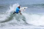 VEN -  Alfredo Flores. Credit:ISA / Rommel Gonzales