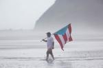 Puerto Rico. Credit:ISA/Shawn Parkin