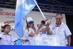 Team Argentina. Credt: ISA / Rommel Gonzales