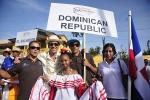 Dominican Republic. Credt: ISA / Rommel Gonzales
