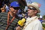 ISA President Fernando Aguerre. Credt: ISA / Rommel Gonzales