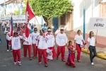 Peru - Credt: ISA / Shawn Parkin