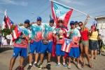 Puerto Rico. Credt: ISA / Shawn Parkin