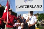 Switzerland. Credt: ISA / Rommel Gonzales