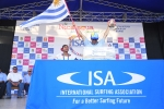 Uruguay. Credt: ISA / Rommel Gonzales