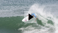 freesurf2